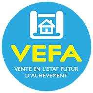 """Résultat de recherche d'images pour """"vefa immobilier"""""""